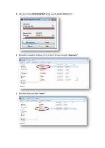 tutorial  Rizqi Ulva_Page_02