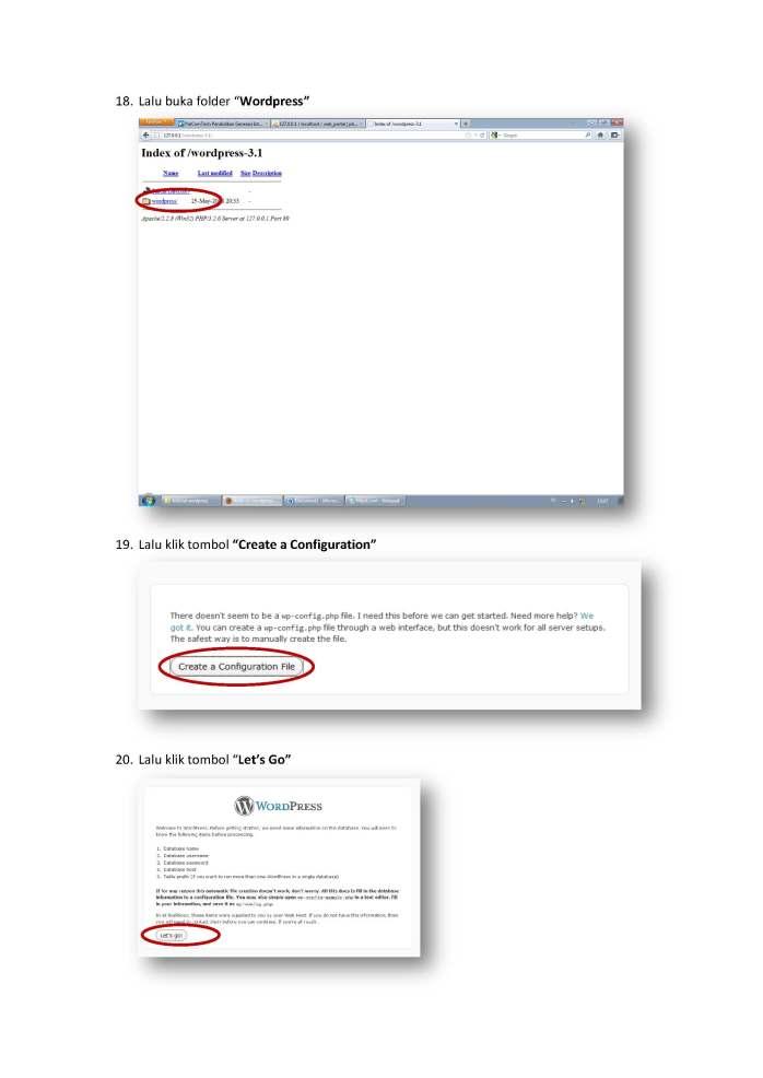 tutorial  Rizqi Ulva_Page_08