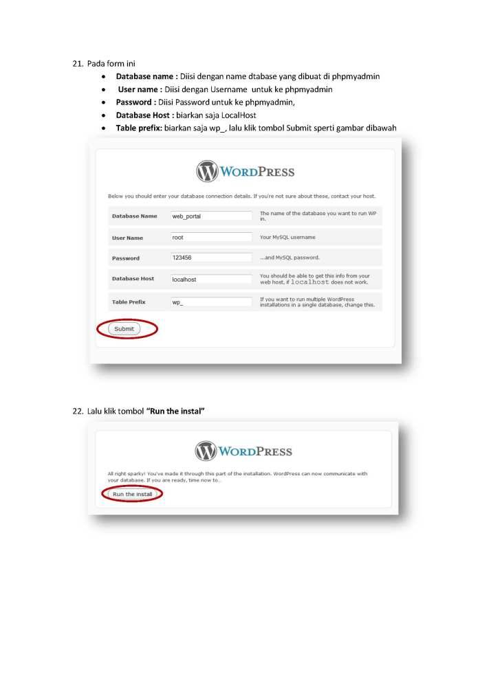 tutorial  Rizqi Ulva_Page_09